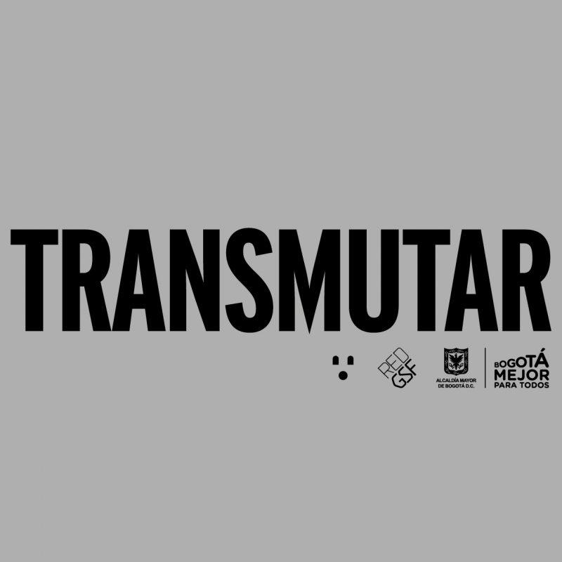 2-TRANSMUTAR_REDES