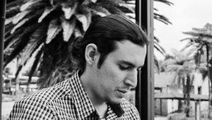 Jorge Marín - Artista