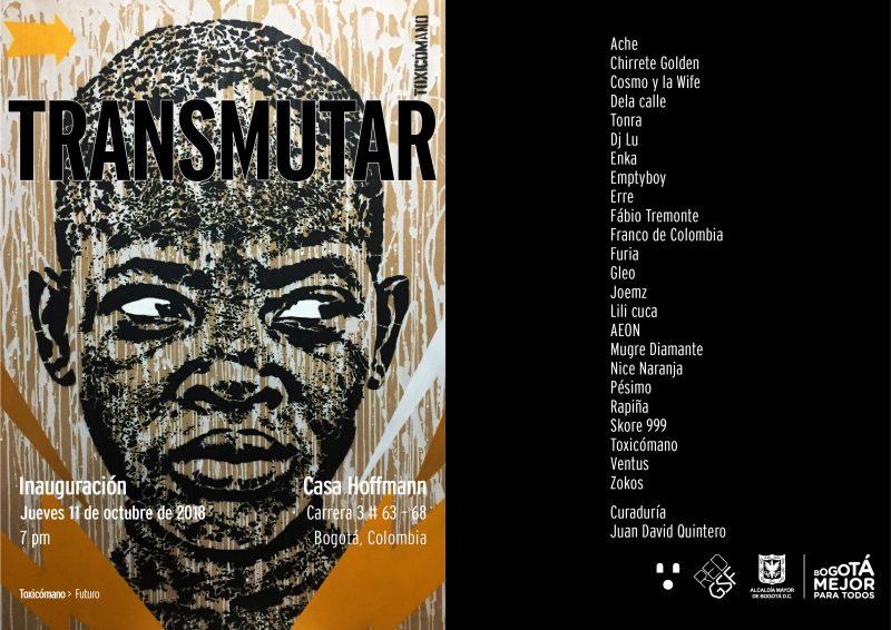 TRANSMUTAR COMPLETO-05 (1)