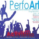 PerfoArtNet-2018-2019-Programacion_Página_01