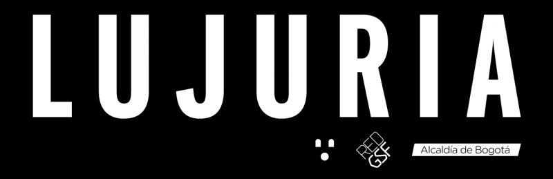 LUJURIA_WEB_CABECERA WEB copia 2