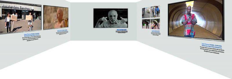 Exposicion-1-Cuerpo-Social,-Poltiico-y-Critico