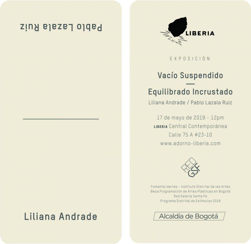 invitacion 3
