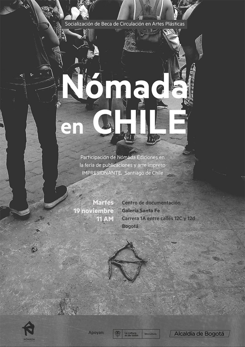 Socializacion-Nomada-en-CHiLE