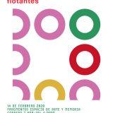 Poster socialización-01