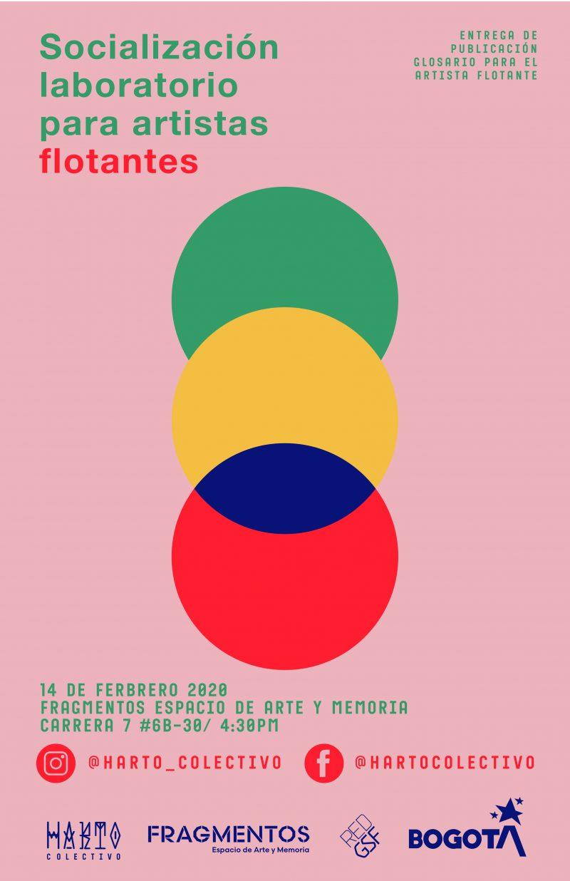 Poster socialización-02